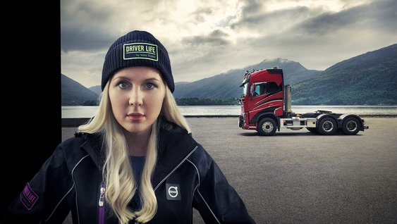 1860x1050 female driver and truck teaser2